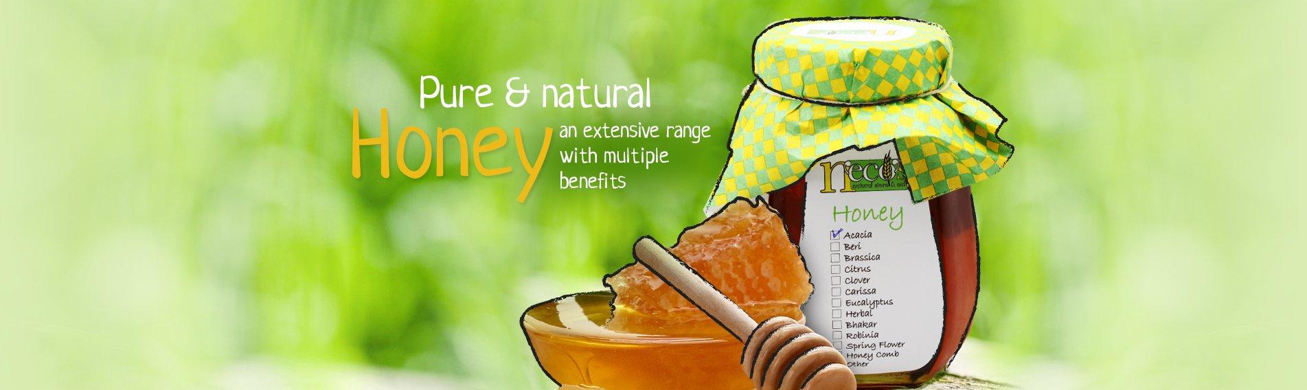 honey-banner