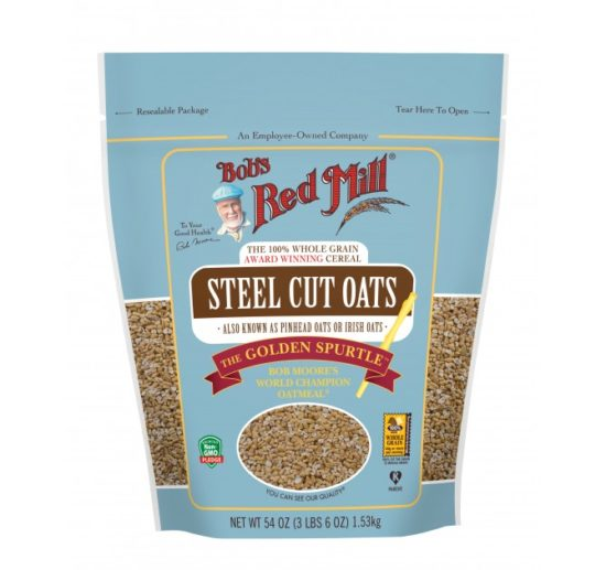 bobs_red_mill_steel_cut_oats_1