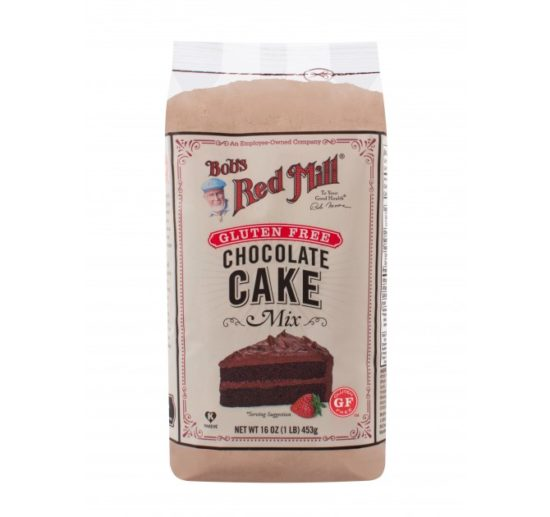 bobs_red_mill_glutenfree_chocolate_cake_mix_1