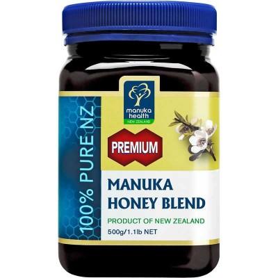 Manuka HOny Premium-400×400