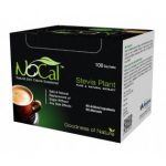 stevia-box