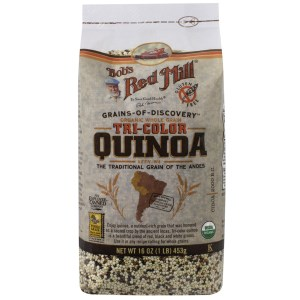 quinoa-tri-color