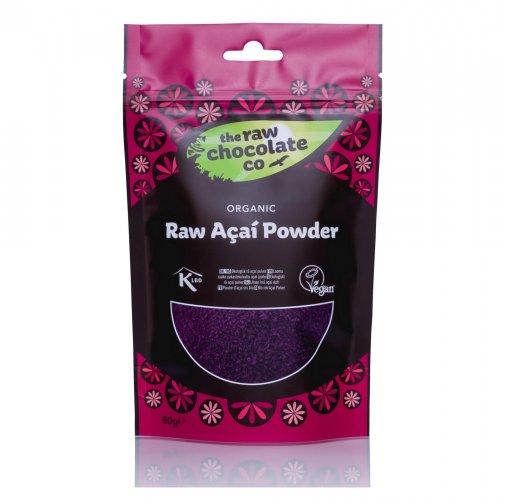 main-page-raw-acai-powder-pouch