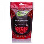 main-page-raw-goji-berries-pouch