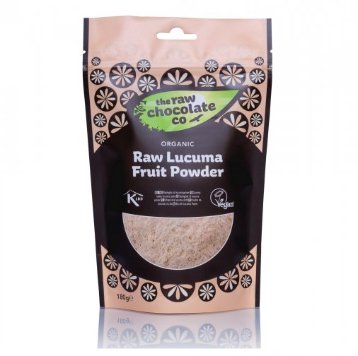 main-page-raw-lucuma-fruit-powder-pouch