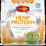 protein-hemp-bio-q10