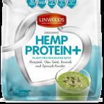 protein-hemp-spinach