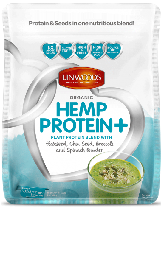 protein-hemp-spinach