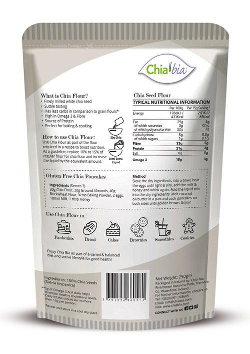 chia-seed-flour-back