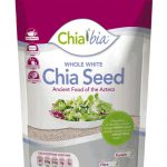 white-chia-whole