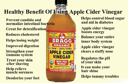 apple-cider-vinegar3