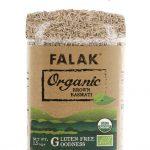 344_870_falak-organic-brown-basmati