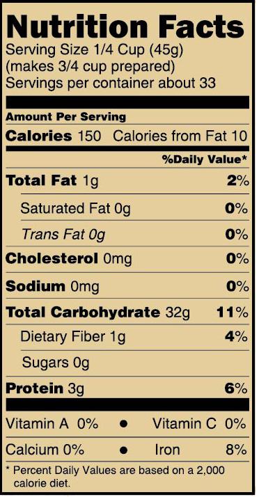falak_organic_brown_basmati_-_nutriton_facts8
