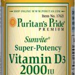 vitamin_d3_2000_iu_100_softgels__65781-1447664935-500-750