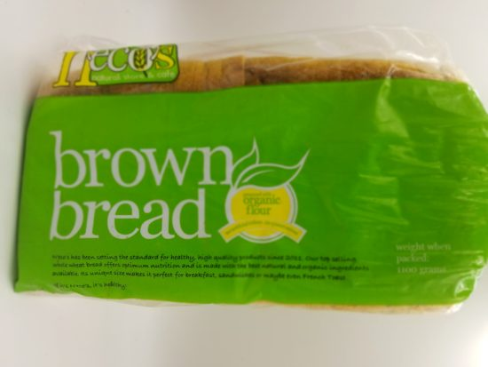 Necos Brown Bread Full 1