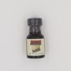 roots_clove_essential_oil