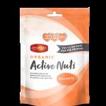 4026-lin-active-walnuts-3d-3-resized