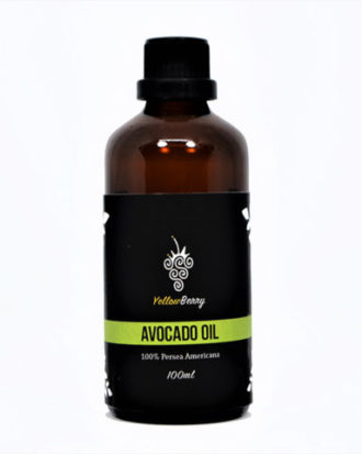 YB Avocado Oil