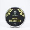 YB Organic Shea Butter 100g