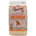 bobs-red-mill-quinoa