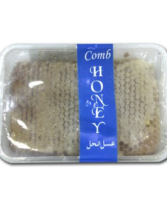 Honey Comb (1000gm)