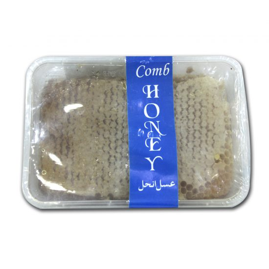 Honey Comb (1000gm) 1
