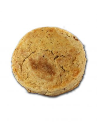 WHOLE WHEAT SCONE REGULAR
